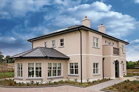 astounding georgian house plans uk design guide self build home blueprints