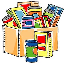 non perishable food clipart. Modren Food Church Food Pantry Clip Art On Non Perishable Clipart N