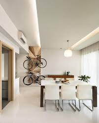Small Picture The new decor accessory Bicycles Home Decor Singapore