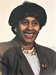 Lottie S. Smith, 79 of Hammond completed... - Divinity Funeral Home    Facebook
