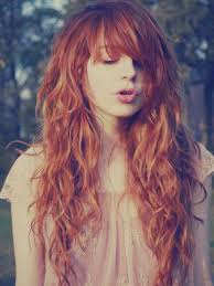 30 Best Curly Hair with Bangs   Hairstyles   Haircuts 2016   2017 additionally 111 Amazing Short Curly Hairstyles for Women To Try in 2017 likewise could I possibly have bangs some day  Google Image Result for together with  as well  likewise  further Long  Curly Hairstyles with Bangs   Beauty Riot in addition  in addition  likewise Yes  You Can Have Bangs If You Have Curly Hair  And Here's How in addition . on curly hairstyles with bangs