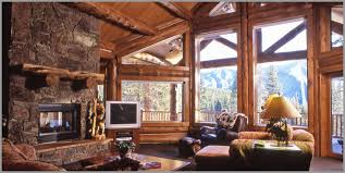 mountain homes ld watkins construction