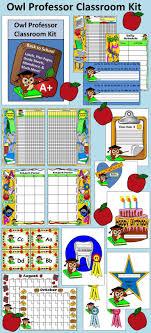 Teacher Grade Sheet Template Super Teacher Grade Book Excel Free Wiring Diagram For You