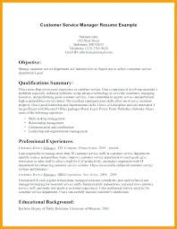 Manufacturing Resume Templates Amazing Oilfield Resume Samples Oilfield Resume Templates Oilfield Resume