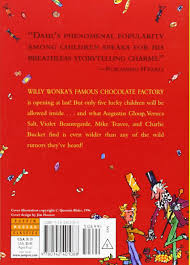 charlie and the chocolate factory puffin modern classics roald  charlie and the chocolate factory puffin modern classics roald dahl quentin blake 9780142401088 com books