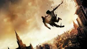 Dying Light Amazon Uk Dying Light 2 Is In Development For Both Ps4 And Ps5