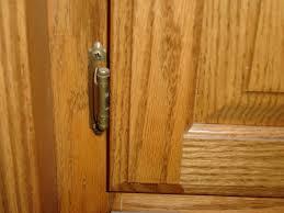 ... Cabinet Door Hinges Style ...