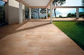 floor tiles for exterior use. charming design outdoor floor tiles beautiful for exterior use kosovopavilion
