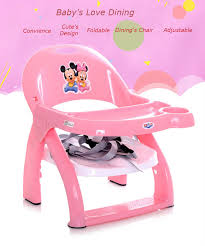 baby dining chair. baby dining chair foldable adjustable mummy helps