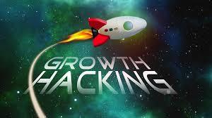 definitive definition. define growth hacking definition definitive t