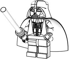 Lego Printable Coloring Pages Free Printable Ninjago Coloring ...
