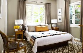 bedroom window treatments irepairhome intended for window coverings ideas for bedrooms