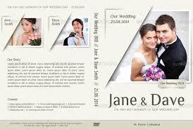 Wedding Dvd Template 20 Beautiful Wedding Dvd Cover Templates