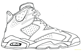 Scroll down to read it all or use the links above to jump ahead. 49 Splendi Jordan Shoes Coloring Pages Axialentertainment