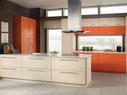 Kitchens By Design Omaha Designing A Kitchen An Explanation Of Common Kitchen Styles By Kopke