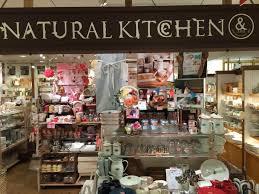 Kitchenware Shops Edmonton