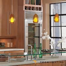 tech lighting pendant. Tech Lighting Pendant A