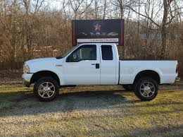 Used 4X4 Trucks For Sale: Cheap Used 4x4 Trucks For Sale