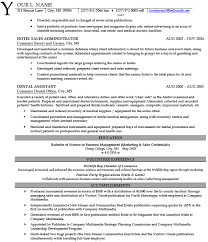 Resume Examples Assistant Medical Billing Assistant Resume cover letter  Sample Resume Healthcare Administration Example ObjectiveMedical Resume