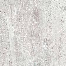 homebase wall tiles floor fine on inside grey ceramic tile bathroom ceramic tile bathrooms87 tile