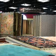 photo of abbey carpet floor naples fl united states more top