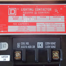 wiring diagram for lighting contactors images ge lighting wiring diagram for square d lighting contactors xcyyxh