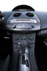 2009 Mitsubishi Eclipse News and Information - conceptcarz.com