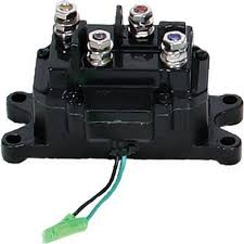 kfi products atv cont replacement winch contactor wiring diagram kfi replacement winch contactor kfi products atv cont replacement winch contactor wiring diagram