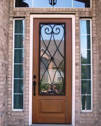 the front door companyFront Door Gallery  aentus