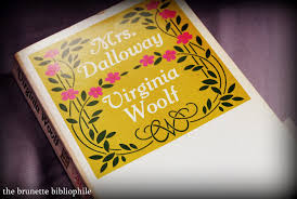 mrs dalloway essays time  mrs dalloway essays time