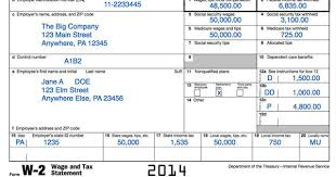Employee Change Form Classy Understanding Your Tax Forms The W48