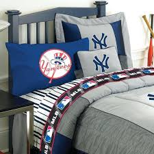under bedding room decor accessories a new york yankees blanket