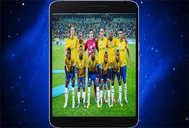 The current version is 2.1 released on july 13, 2018. Mamelodi Sundowns F C Wallpapers Hd 4k For Android Apk Download