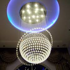 fiber optic lights fiber optic starry ceiling lights importer from mumbai