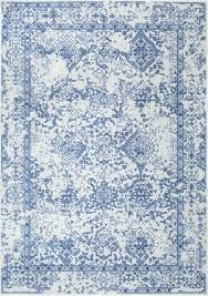 the wilshire collection flowers city black ideas no neutrals allowed rugs that will brighten your decor blue french country area rug fl shabby chic