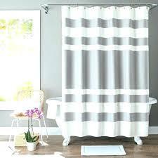 gray ruffle shower curtain gray ruffle shower curtain gray ruffle shower curtain pottery barn shower curtains shower curtains shower curtain pottery barn