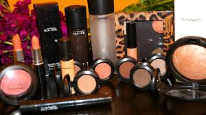 where can i get mac makeup for80 best mac makeup looks images on masks beauty and