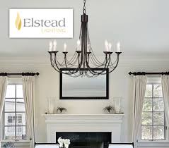 designer modern lighting. Beautiful Designer Elstead Lighting For Designer Modern