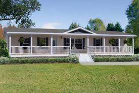 full size of mobile home insurance the best mobile home insurance in louisiana commercial insurance