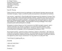 Clinical Research Associate Job Description Resume Emejing Cover Letter Clinical Research Ideas Triamtereneus 68