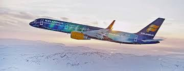 Icelandair Fi Book Flights Check Status Kayak
