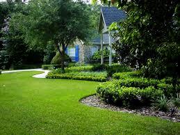 Backyard Garden  WallpaperHome Backyard