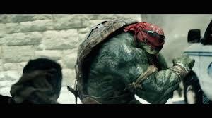 ninja turtles 2014 raphael. Beautiful Raphael TMNT The Forbidden Hashi Raph X Reader 2014 By DarkBlossom95 On  DeviantArt With Ninja Turtles 2014 Raphael 2