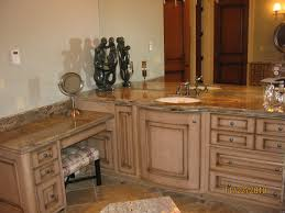Imagine Your Dream Kitchen With Granite Countertops Or Quartz - Granite countertops for bathroom