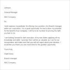 New Letter Of Appreciation To A Boss Three Blocks