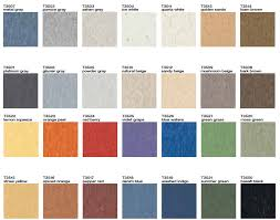 Vct Tile Color Chart New Armstrong Floor Tile Migration Biobased Pac Mat Adhesive
