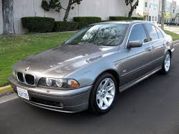 Coupe Series 2006 bmw 525i specs : BMW : Auto Consignment San Diego, private party auto sales made easy