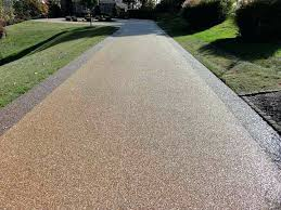 how to resurface a driveway.  How Resurface Concrete Driveway How To Your Resurfacing Options Uk R On A E