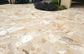 french pattern travertine french pattern tumbled french pattern tumbled french pattern travertine tile suppliers