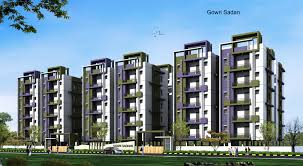 apartment building design. Modern Apartment Building Elevation Design House Excerpt Exterior .